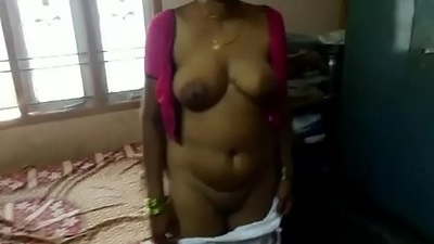 INDIAN AUNTY SEX WITH NEIGHBOUR