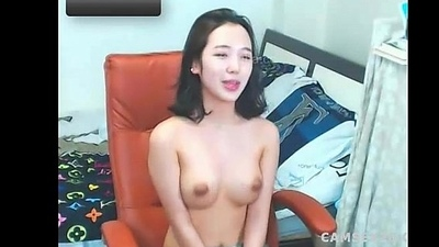Korean sex cam 02 - See more at camsex20.com