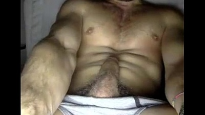 gay outinpublic videos www.spygaysexcams.com