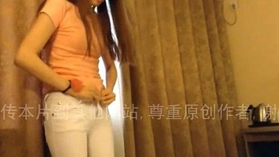 seductive hongkong hooker webcam video! More at ChinaSlutCam.com
