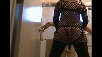 Hot Dom Pegging Her Slave On Cam - Filthyxxxcams.com