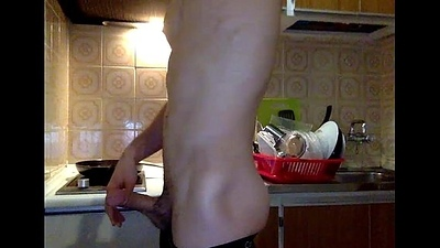 gay hairy videos www.spygaycams.com