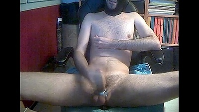gay big-dick-porn cams www.gaycams.space