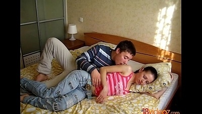 18videoz - Wild tube8 sex Grace redtube after xvideos a teen porn party