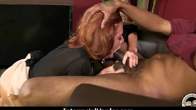 girl cums hard from biggz'_ deep dicking 4
