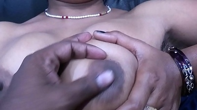 Jk video husband and friend sex-1